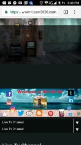 screenshot-1538052146887 live tv
