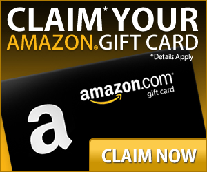 Image result for amazon gift card free